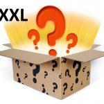 Kuivaliha.com XXL yllätysboksi
